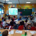 UMA Observation Schools