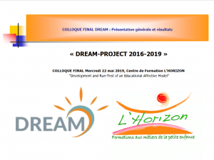 dream_malakoff_presentation